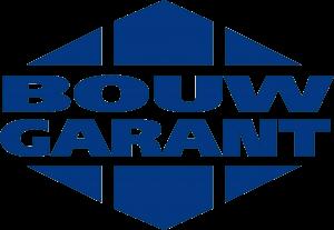 Bouw-garant1