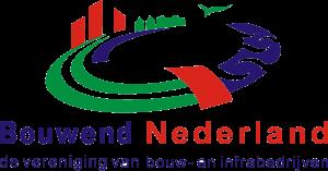 D bouwend_nederland