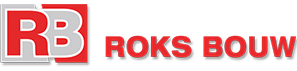 Roks Logo